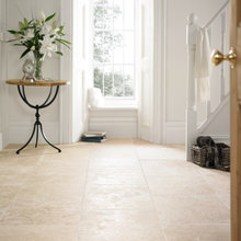 Rms Traders- Natural Stone Tiles + Pavers