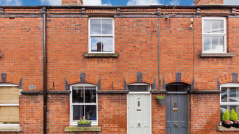 Terraced house Dublin 7