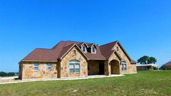 New Home Programs - San Antonio, TX