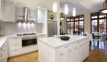 Best 15 Kitchen And Bathroom Designers In Soweto South Africa Houzz