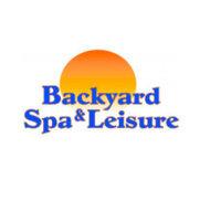 Backyard Spa & Leisure's photo