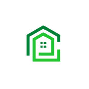 Foto di Fitzgerald Construction Services LLC