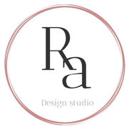 RA design studio's photo