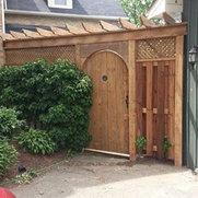 Gopher Wood Construction Inc.'s photo