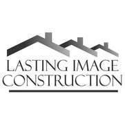 Lasting Image Construction's photo