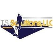 TS Solutions LLC's photo
