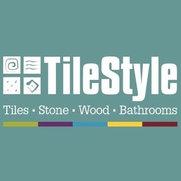 TileStyle's photo