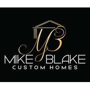 Foto de Mike Blake Custom Homes