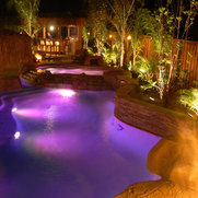 Grand Prairie Local Pool Maintenance's photo