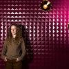 Designer Profile: Kelly Ross on Storytelling Through Interiors