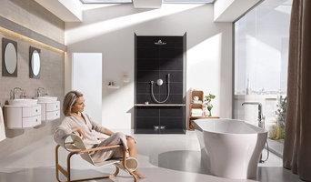 Bathroom Fixtures San Francisco best kitchen and bath fixture professionals in san francisco | houzz