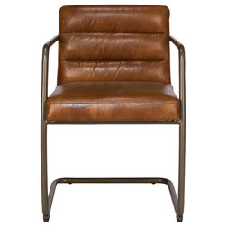 Industrial Armchairs And Accent Chairs by HedgeApple