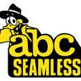 ABC Seamless - Maple Grove's profile photo
