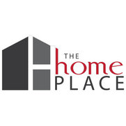 The Home Place's photo