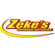Zeke's Outdoor Services's photo