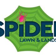 Spider Lawn & Landscape's photo