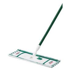 The Libman Company Wet Dry Microfiber Mop 117