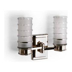 Miller S Fine Hardware Jupiter Fl Us 33458
