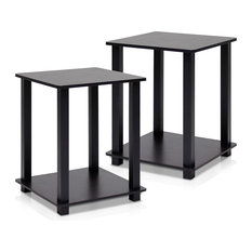 Side Tables And End Tables Houzz