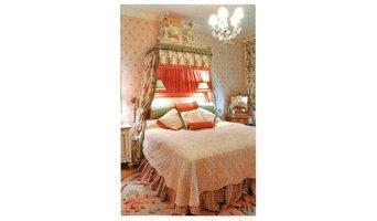 Best Furniture Repair U0026 Upholstery In Orange Park, FL