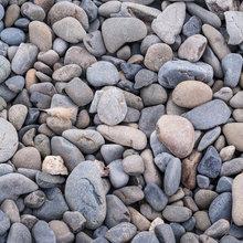 Artwork - rocks and cracks