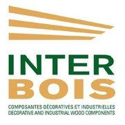 Interbois's photo