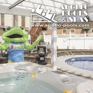 Apollo Pools & Spas's photo