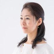 金子智子建築設計室 一級建築士事務所さんの写真