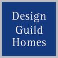Foto de perfil de DESIGN GUILD HOMES