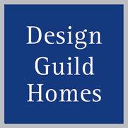 DESIGN GUILD HOMES's photo