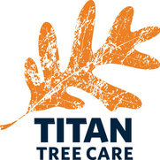 Titan Tree Care's photo