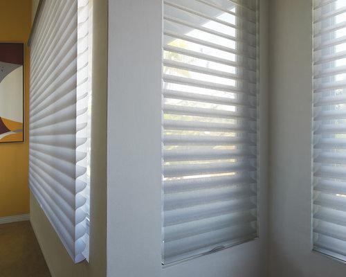 Farmhouse Bedroom Window Treatments Shabby Chic