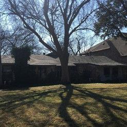 Shingles Roofing Llc Dallas Tx Us 75220