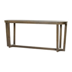 Garwood Console Table