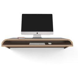 Modern Desks And Hutches by Orange22 Modern