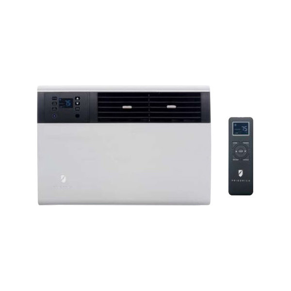20 Energy Star Air Conditioner