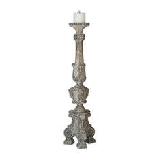 Uttermost Gillis Candleholder