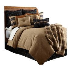 4-Piece Ashbury Twin Bedding Set