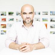 Foto von Dragan Budimir - Innenarchitektur. Szenografie.