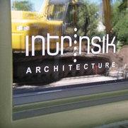 Intrinsik Architecture's photo