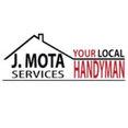 J. Mota Services's profile photo