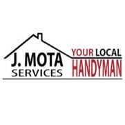 J. Mota Services's photo