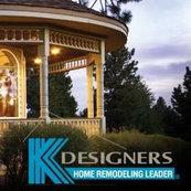 Adriane Hovey K-Designers - Salt Lake City, UT, US on home commercial, home decorating, home depot,