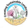 Creating Sustainable Landscapes, LLC's profile photo