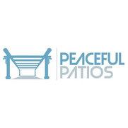 Peaceful Patios's photo