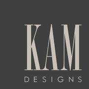 KAM Designs's photo