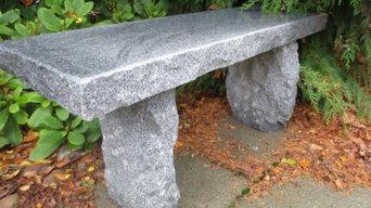 Marmor og granit