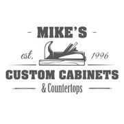 Mike's Custom Cabinets and Countertops's photo