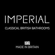 Imperial Bathrooms's photo