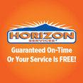 Horizon Services of Baltimore County, MD's profile photo